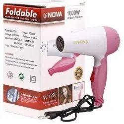 Nv-1290 Nova Hair Dyer