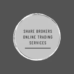 Individual Consultant Long Time Share Brokers Online Trading Services