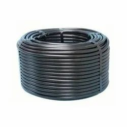 Agricultural LDPE Pipe