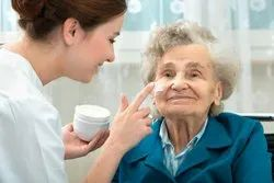 Women Care Taker At Home Caretaker 24x7 Placement Services, Gurgaon
