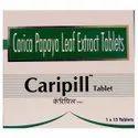 Caripill Tablets