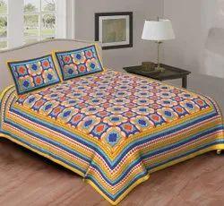 Online Bedsheet For Meshoo
