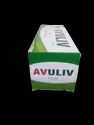 AVULIV LIVER TONIC SYRUP