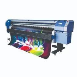 PVC Flex Printing Services, in Mumbai