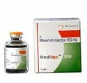 Reditux Injection Rituximab 500mg Injection