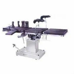 Hydraulic OT Table For Hospital