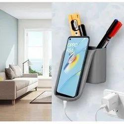 Multipurpose Mobile & Pen Stand