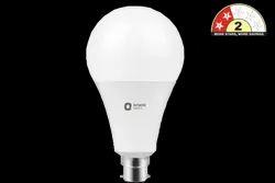Ceramic Round Orient 23 Watt LED Bulb