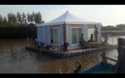 Rajyog Floating Cottages, For Tourisum