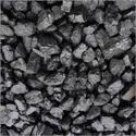 Industrial Metallurgical Coke, Packaging Type: Loose
