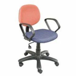 Medium Back Workstation Chair