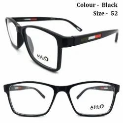 Tr Unbreakable Unisex Spectacle Frames