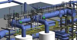 Pipeline Instrument Designing Service