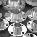SS 317L Flange, ASTM A182 317L Stainless Steel Flanges