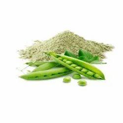 Pea Protein Isolate 90%