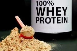 Protein Powder Whey Protein Powder, 1000gm