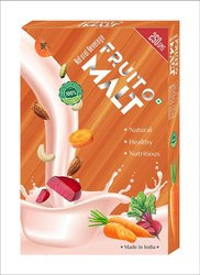 Red Carrot A Grade FRUIT O MALT, Packaging Type: Carton, Packaging Size: 20 Kg
