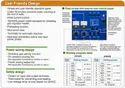 OTC 50-350A CO2/MAG Welding Machine XD350S