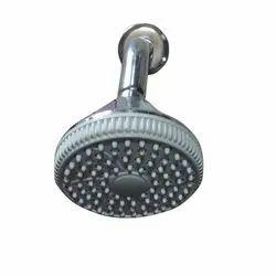 Alfa ABS Bathroom Showers