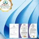 SS SSS SMS SMMS SSMMS Non Woven Fabric