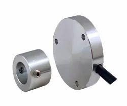 Silver Atek Contactless Angle Rotary Sensor,Model no. SAS-T, For Industrial, Refer Datasheet