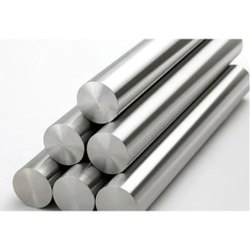 304 Stainless Steel Bright Bar