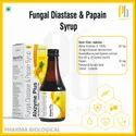 Alxzyme Plus Syrup