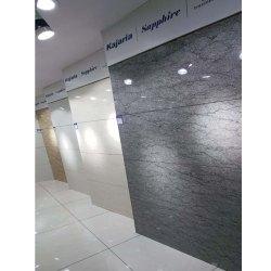 Kajaria Double Charge Vitrified Tile