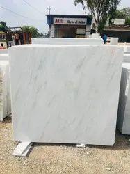 Semi Morward Marble