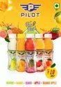 Pilot Apple Fruit Drink
