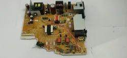Hp Laserjet M1005 Power Supply Board