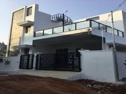 200+ Residential Building House Construction Services In Madurai, Tamilnadu