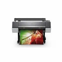 Epson Sure Color SC-P9000 Photo Graphic/Proofing Inkjet Printer