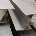 SS 409 Channel, ASTM A276 UNS 409 Stainless Steel Channel