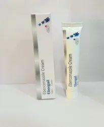 Eberconazole 1% W/V Cream