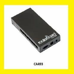 CA493