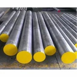 321 Stainless Steel Bars