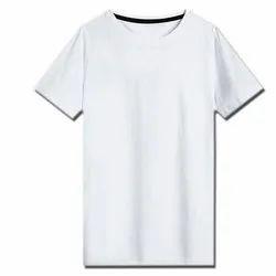 T-Shirt RN Semi Normal
