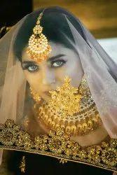 Full Day Hd 4k Video Wedding Photographers, BHOPAL