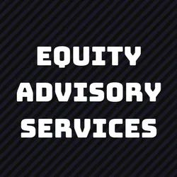 Individual Consultant 24HRS Equity Advisory Services