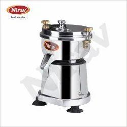 Domestic Multi Fruit Juicer machine