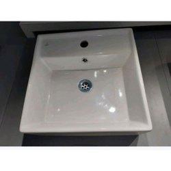 Table Top Ceramic Bathroom Wash Basin
