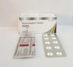Desloratadine 5MG