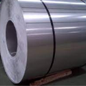 Stainless Steel ASTM A182 409 / 409M / 409L / 410 / 430 / 430F / 431 / 439 / 441 Coils Exporter