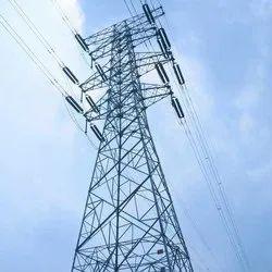 Telecom Equipment And Goods Inspection Service
