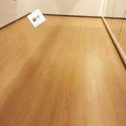 Euro Wooden Flooring Service