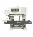 Baby Vertical Band Sealer With NGF
