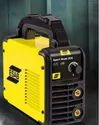 ESAB XPERT WELD 200 Portable Arc Welding Machine