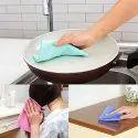 Magic Towel For Bath/Sport/Make-Up/Car/Dry Hair Towel Super Absorbent Towel