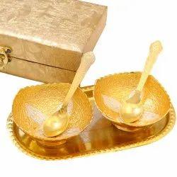 Decorative Tableware Bowl